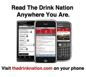 Read The Drink Nation Anywhere You Are
