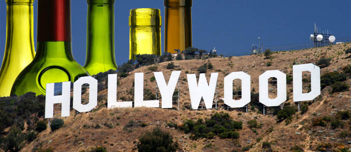 Hollywood Vines: 6 Celebrity Winemakers