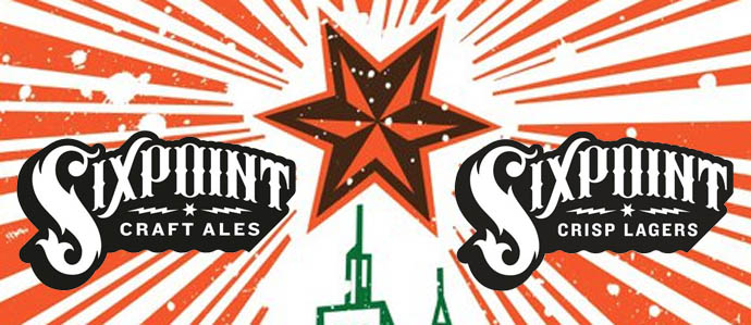 Sixpoint Founder Hands Brewing Over to Talented Staff