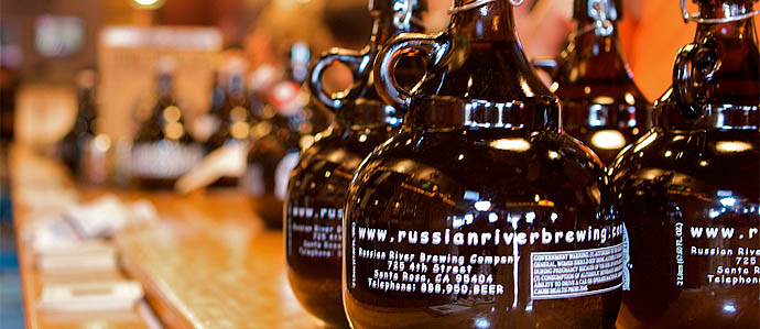 Where to Find Pliny the Younger in Denver (2015 Edition)