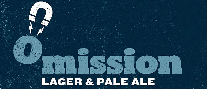 Introducing Widmer's Omission Gluten-Free Beers