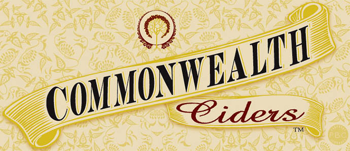 Philadelphia Brewing Co. Launches Commonwealth Cider