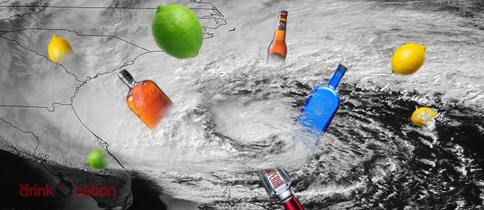 Hurricane Readiness: Essentials to Prepare for the Storm