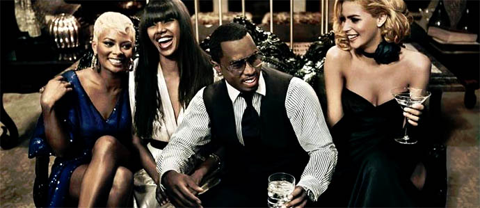 The 9 Best Drinking Songs of 2012