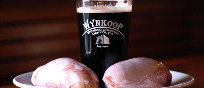 Wynkoop to Release
