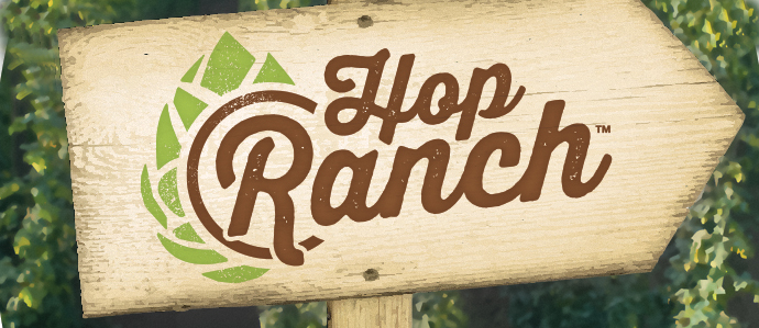 Victory Rolls Out a New Seasonal, Hop Ranch Imperial IPA