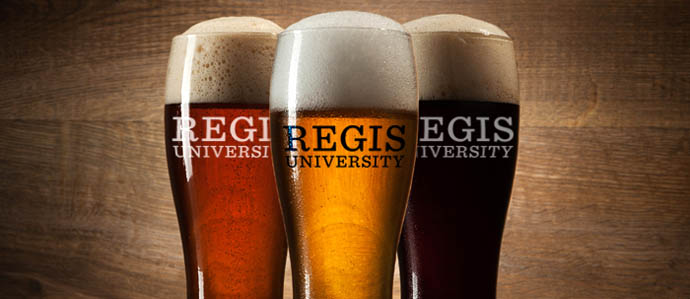 Regis University to Begin Brewing Certificate Program this August