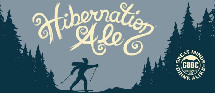 Beer Review: Great Divide's Hibernation Ale