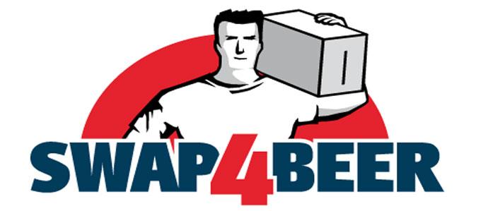 Swap4beer Com It S Australian For Craigslist For Beer