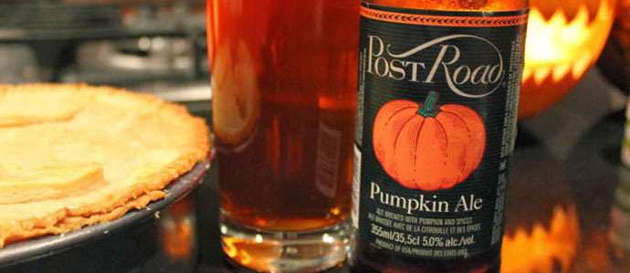 7 Best New York Beers For Fall