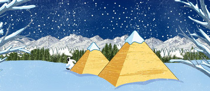 Pyramid Brewing Hosts 18th Annual Snow Cap Party, Dec. 5