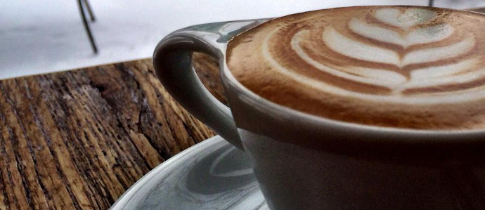 Denver's Best Coffee Shops and Cafes