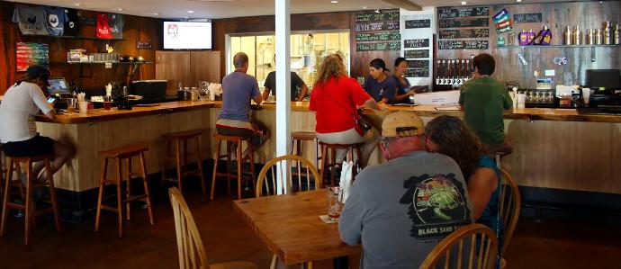 Exploring the Breweries of Hawaii's Tropical Kauai