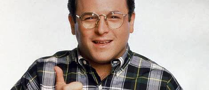George Costanza Themed Bar Opens in Australia