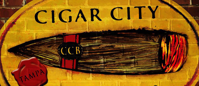 Fireman Capital Buys Controlling Interest in Cigar City Brewing