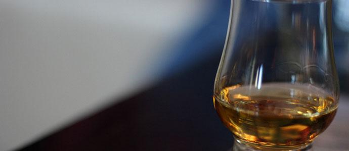 AB InBev Buys Up Three Liquor Companies