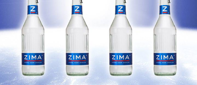 Zima is Coming Back, and it's Zomething We Didn't Miss